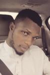 See dkinz's Profile