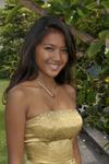 See sweetkeshia's Profile