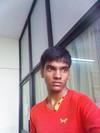 See Azar06's Profile