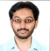 See vishwanath's Profile