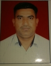 See subhash2006's Profile