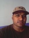 See dwintu's Profile