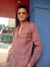 See Dhruv4love's Profile