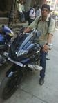 See akshay9502's Profile