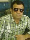 See ahsanrasheed's Profile