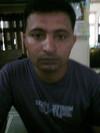 See monu25's Profile