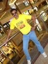 See Raaaaj's Profile