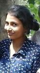 See shilpa333's Profile