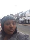 See Justshaz's Profile