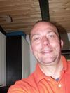 See Martin25467's Profile