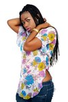 See Rubina089's Profile