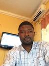 See kaykay's Profile