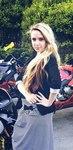 See krasotulkaYana's Profile