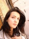 See jenny4001's Profile