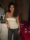 See yasmineyahya's Profile