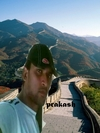 See prakash2962's Profile