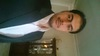 See Javad's Profile