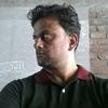 See sunil2504's Profile