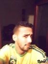 See mekkibest's Profile