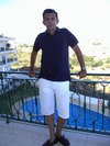 See antonio123's Profile