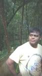 See Lovelyshyam's Profile