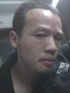 See lishangu's Profile