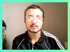 See azer128's Profile