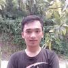 See Banijawa's Profile