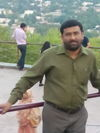 See Abduljabbar's Profile
