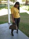 See Diop4u's Profile