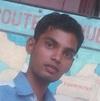See sameersinghaniya's Profile