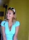 See Ornela's Profile