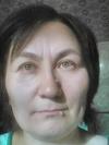 See Ptasha1961's Profile
