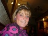 See lindacares147's Profile