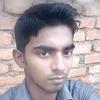See rupesh420's Profile