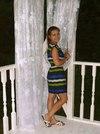 See Natalya85's Profile