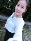 See weiwei555's Profile