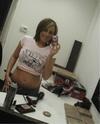 See Rhonda11166's Profile