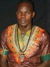 See Okeny92's Profile