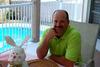 See DavidLukeman's Profile