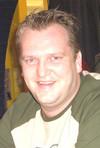 See Wilsonner's Profile
