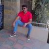 See monir's Profile