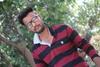 See rajs10091992's Profile