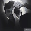 See Krish096's Profile