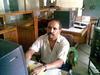 See jhuntu's Profile