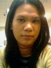 See imyorgirl's Profile