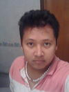 See yayanlo's Profile