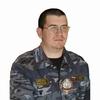 See Anton1981's Profile