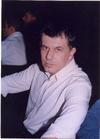 See stelef's Profile