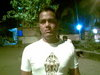 See abhi4look's Profile